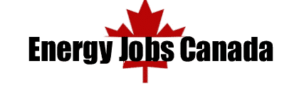 Energy Jobs Canada | Canadian Energy Careers logo