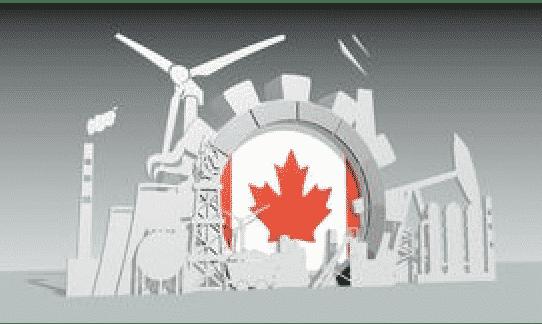 Energy Jobs Canada